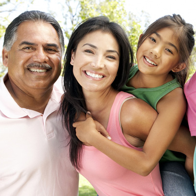 local-family-chiropractic_left