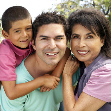local-family-chiropractic_right